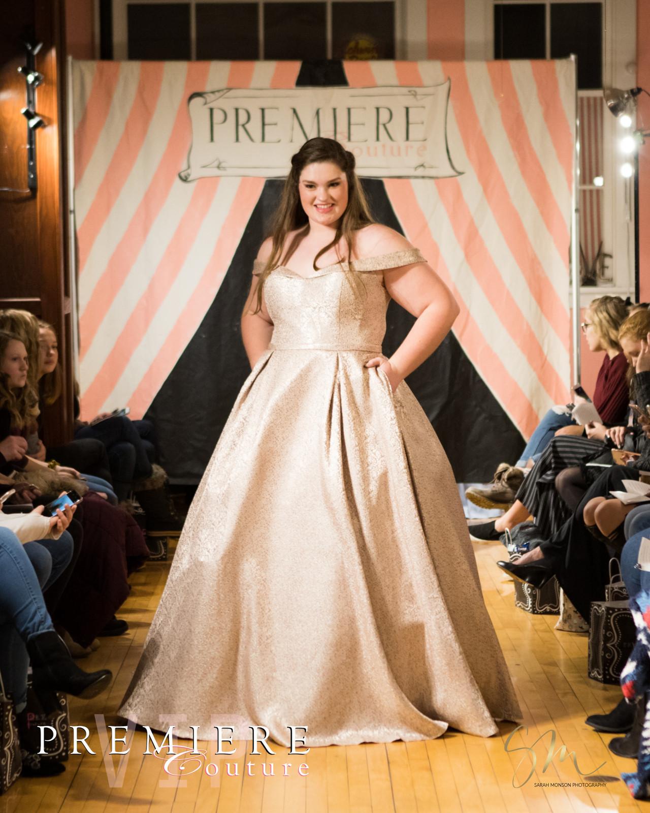 01449b4aa0b Hottest Prom Dresses Ever - Data Dynamic AG