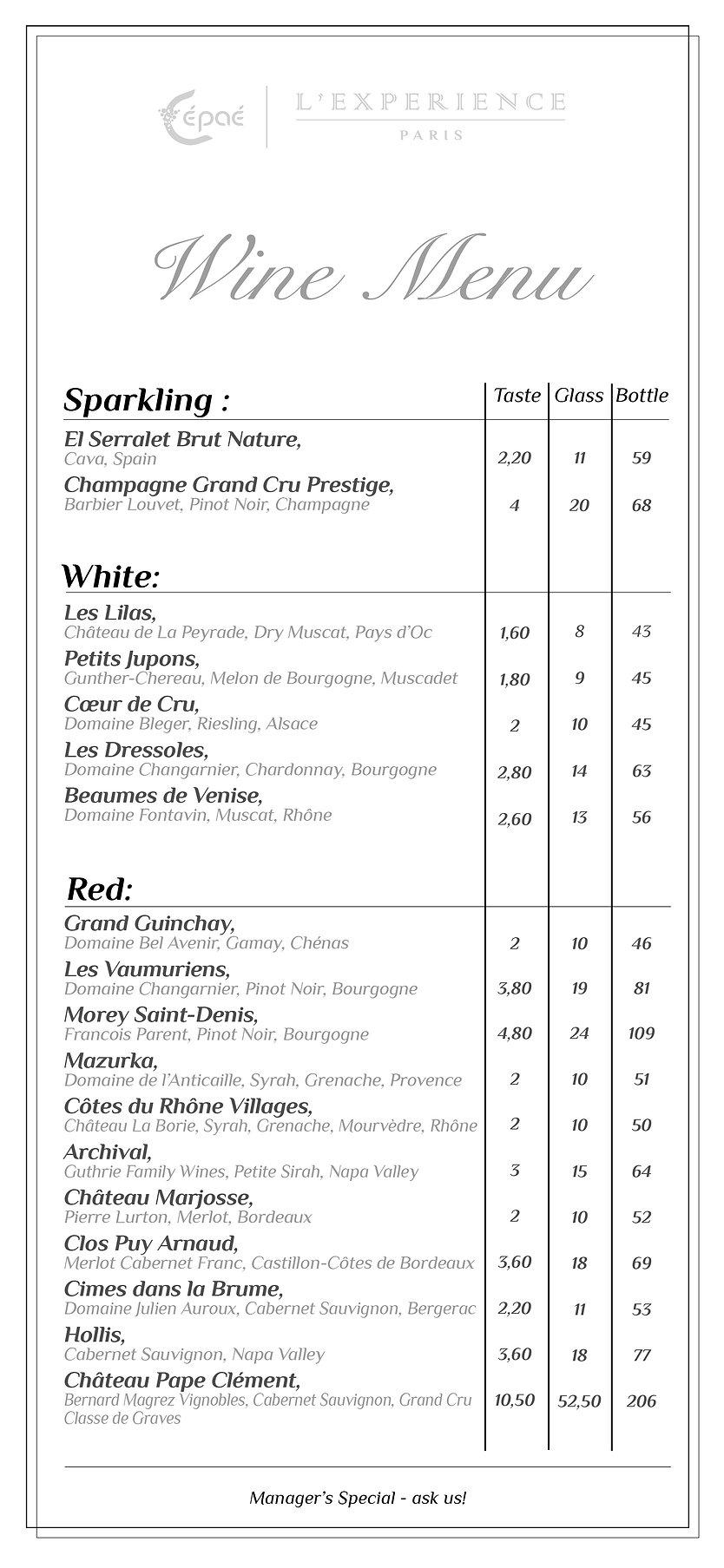 Menu wine web 13-10-21-01-01.jpg
