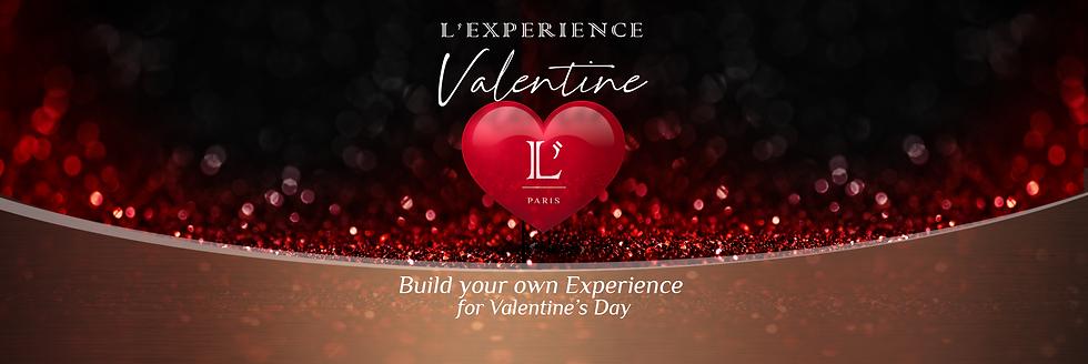 Slide-Valentine's Day 2021 sans bouton.p