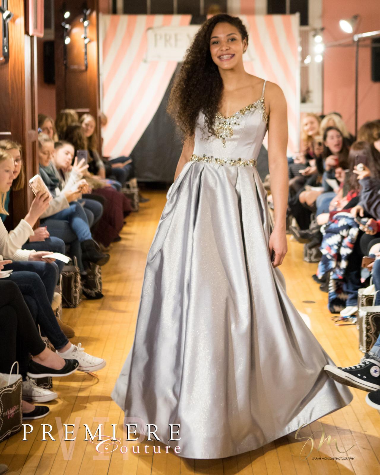 Prom Dresses Fashion Show Mall – DACC