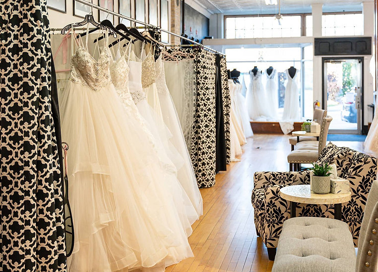 Inside Premiere Couture
