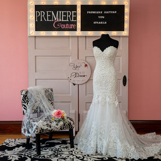 C526 by Allure Couture