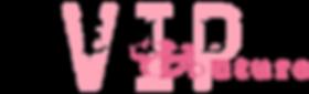 Premiere Couture VIP Logo
