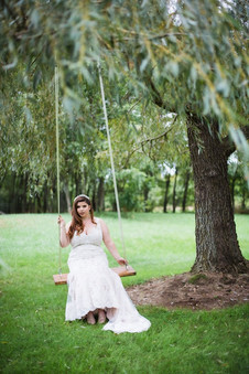 Jerica by Taylor P Photography 5.jpg