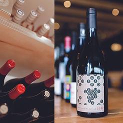 wine menus.jpg