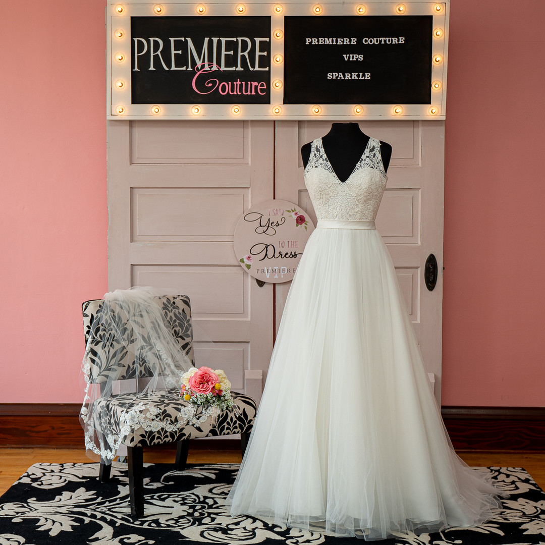 2716 by Allure Romance