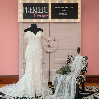 3302 by Allure Romance