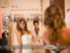 wedding dresses, bridal shop, Madison, Milwaukee, Cambridge, Wisconsin