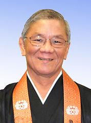 20140520-Higashi-Honganji-Rev.Peter-Hata