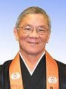 20140520-Higashi-Honganji-Rev.Peter-Hata-Headshot.jpg