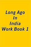 LongAgoInIndiaWB.jpg