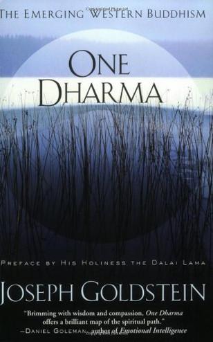 one_dharma.jpg