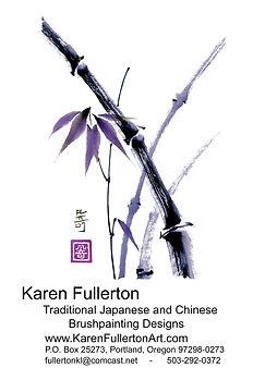 KarenFullerton_bamboo.jpg