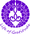WisteriaLogo001.png