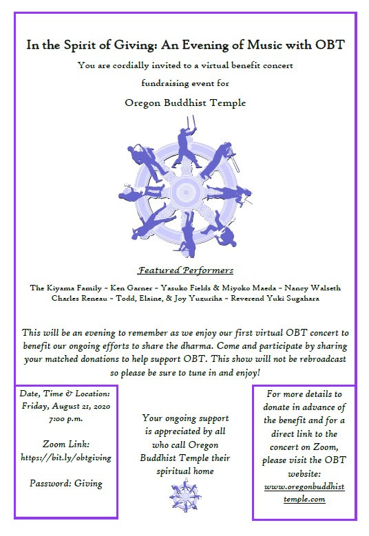 Spirit of Giving OBT Flyer JPEG.jpg