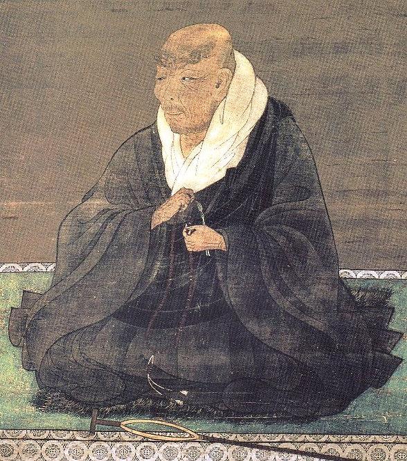 shinran-yamashita.jpg