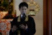 0555oregon_buddist_temple2019.jpg
