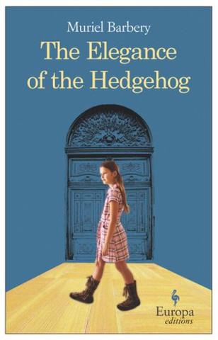 elegance of the hedgehog.jpg