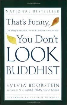 lookbuddhist.jpg