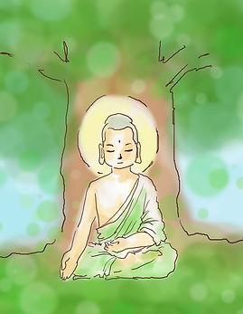 Bodhitree.jpg