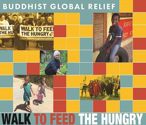 2019 Walk to Feed the Hungry.jpg