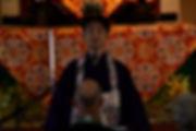 0839oregon_buddist_temple2019.jpg