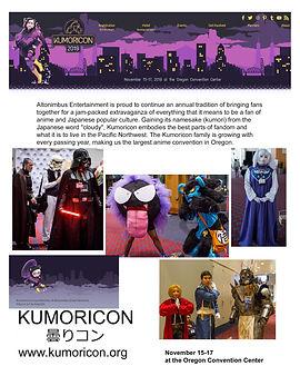 Kumoricon_2019.jpg