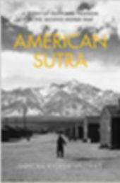 201912AmericanSutra.jpg