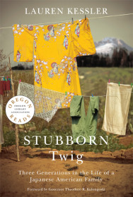 stubborn_twig_cover.jpg