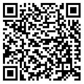 OBTPayPalQRCode.png