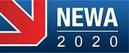 newa-logo-2020_edited.jpg
