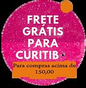 FRETEGRATIS copy.png
