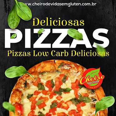 Se você quer reduzir os carboidratos sem