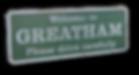 greatham_logo.png