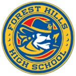 Forest Hills High School