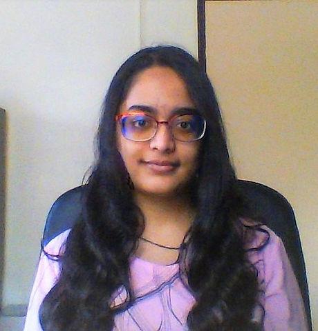 Ishq Gupta