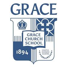 Grace Church School