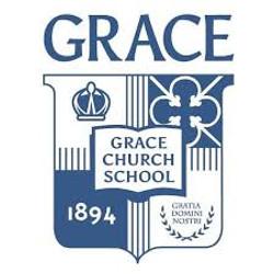 Grace Church School