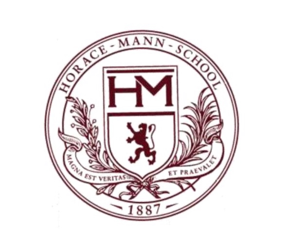 Horace Mann School