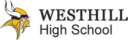 Westhill High School