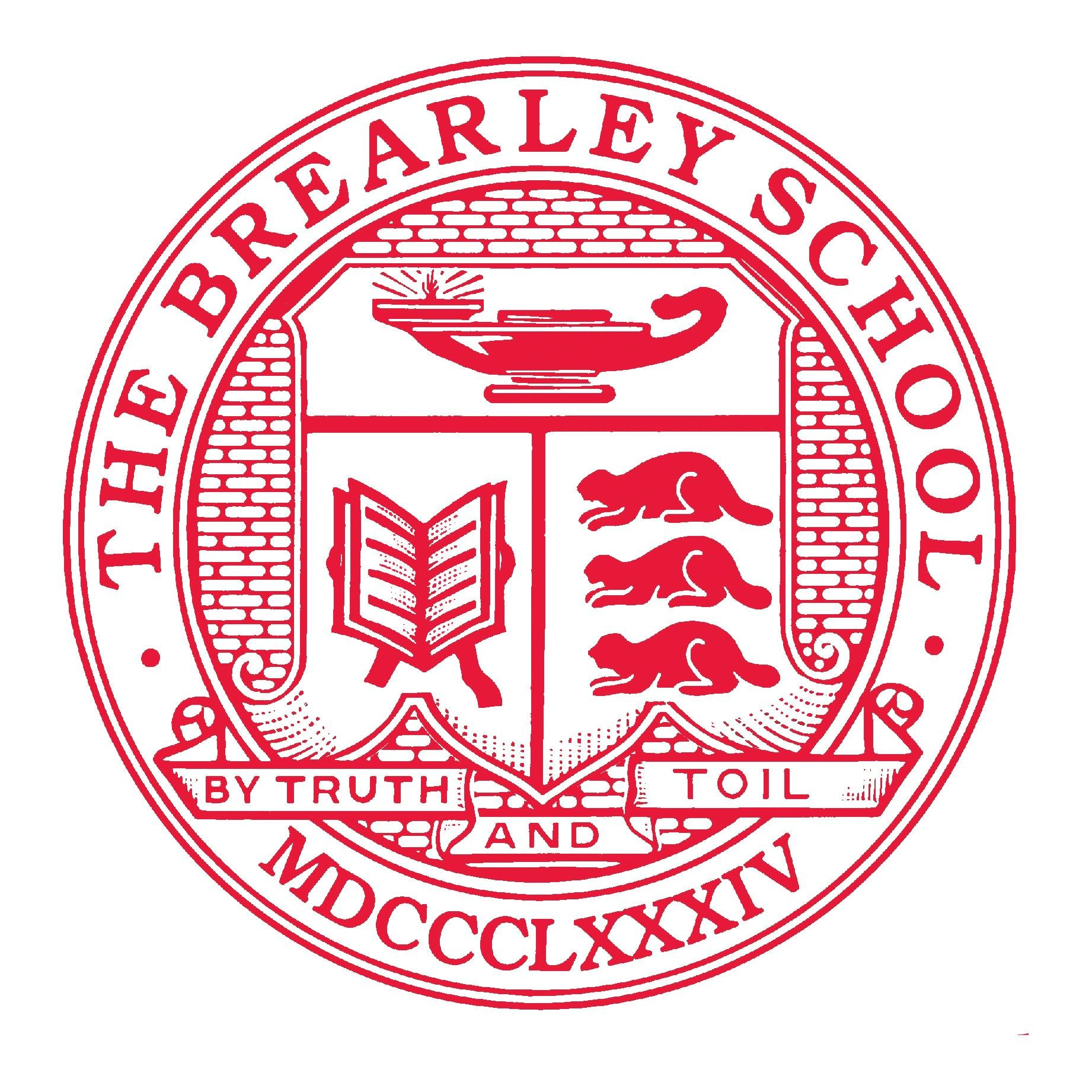 Brearley School