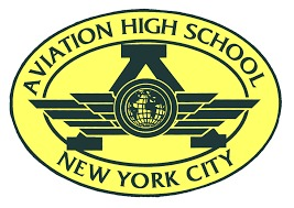 Aviation High School