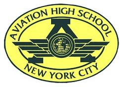 Aviation High School