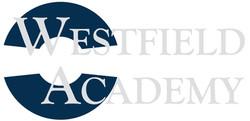 Westfield Academy