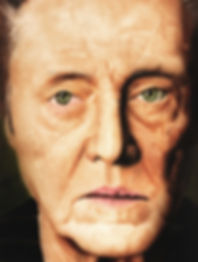 Christopher Walken.jpg