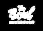 logo cwhite-01.png