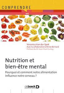 nutrition et bien etre mental.jpg