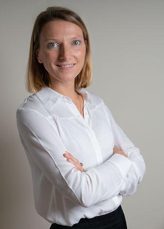 Valérie Monseur
