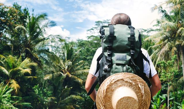 Allianz. Cкидка 20% на страхование путешественников