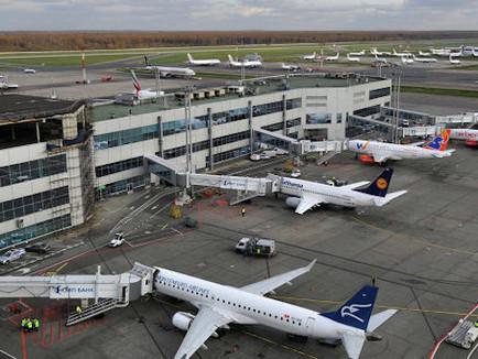 Курс IATA. В среду, 19.02.2020, авиабилеты подешевеют